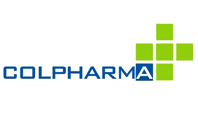 colpharma