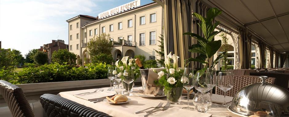 Informazioni anticoagulazione 2017 for Hotel bologna borgo panigale